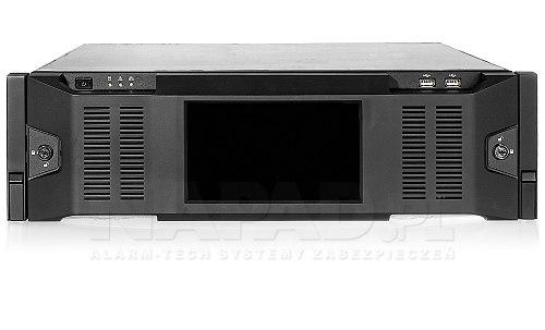 Sieciowy rejestrator DHI-NVR616D-128-4KS2 Dahua