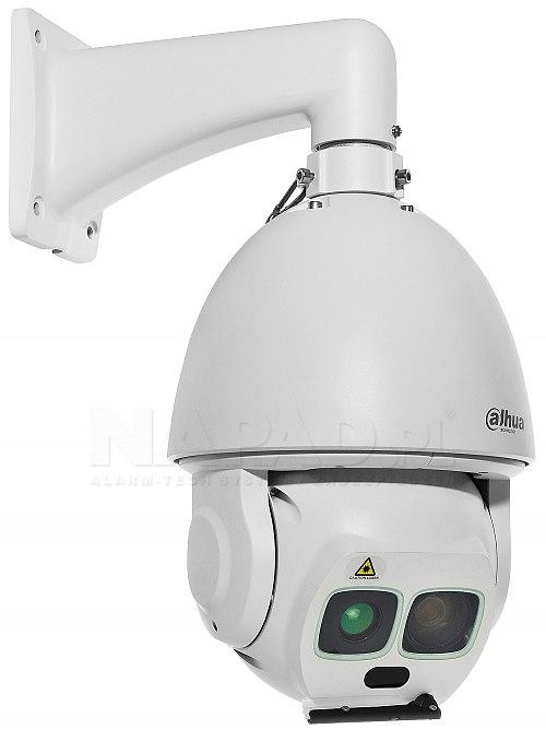 Kamera IP 2Mpx DH-SD6AL245U-HNI Dahua