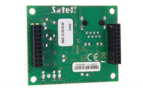 Moduł GSM-X-ETH Satel