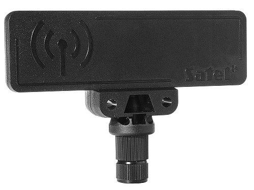 Antena do modułu GPRS-A