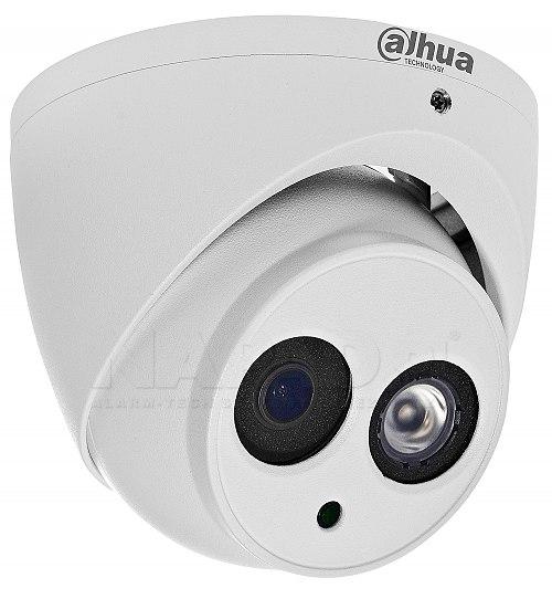 Kamera CVI 2Mpx DH-HAC-HDW2221EMP-A