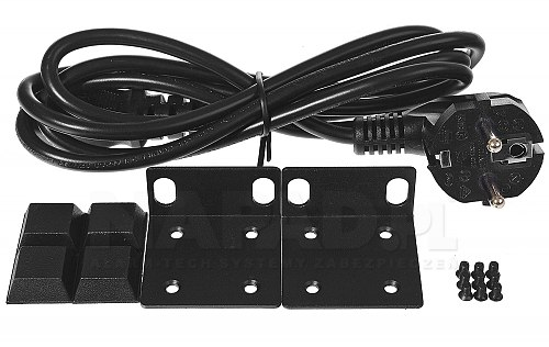 Akcesoria switcha PoE IPOX PX SW24TP420U3G