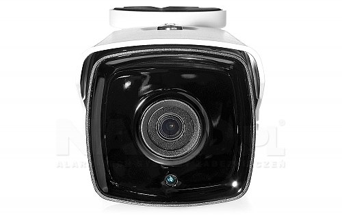 DS2CE16F1TIT3 - Kamera Hikvision 3Mpx