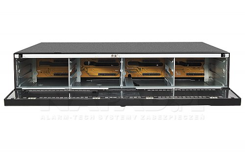 DS-9632NI-I8 Hikvision
