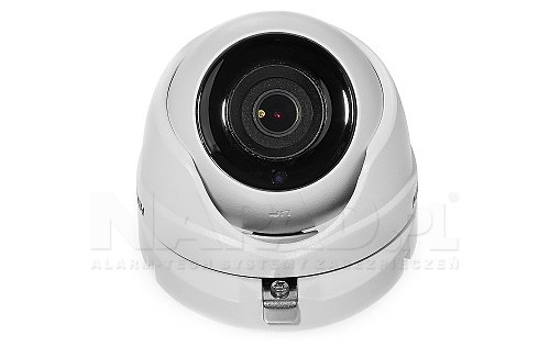 Kamera kopułkowa Hikvision DS 2CE56H1T-ITM