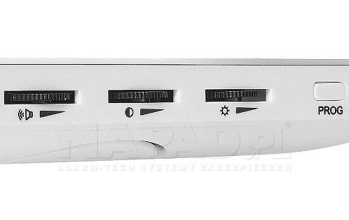 Monitor MVC8251