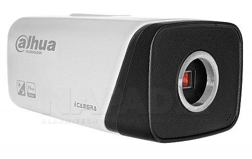 Kamera IP Dahua 12Mpx DH-IPC-HF81230E