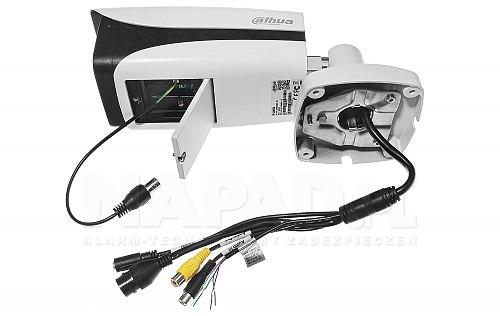 Kamera tubowa IP Dahua IPC-HFW81230E-ZH