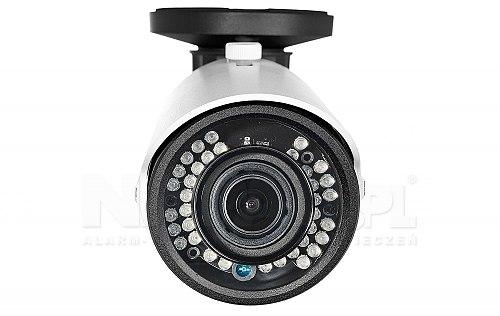 Kamera Full HD (1080p) TVIP2036-P