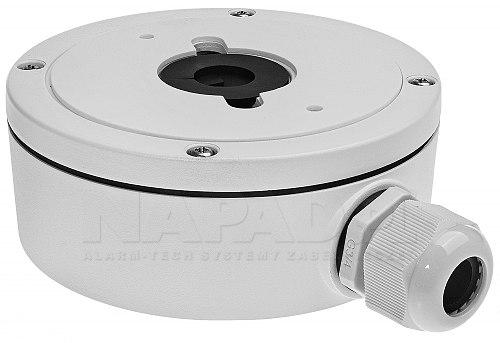 Puszka przyłączeniowa DS-1280ZJ-DM22