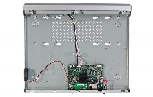 Hikvision NVR - DS7616NII2
