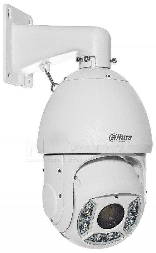 Kamera CVI 2Mpx DH-SD6C230I-HC Dahua