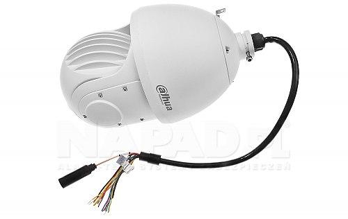 Kamera obrotowa PTZ Dahua SD6C230I HC