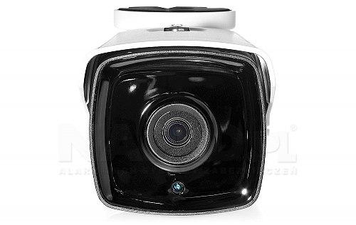 Kamera HD-TVI 5Mpx - DS-2CE16H1T-IT5