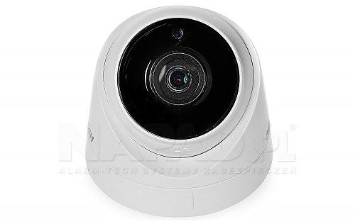 Kamera Hikvision DS-2CE56H1T-IT3