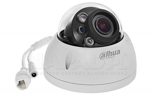 Kamera sieciowa Dahua IPC-HDBW2431R-ZS-27135