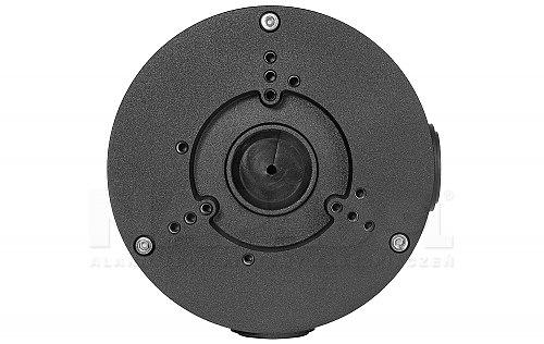 Adapter montażowy PFA-130-E-BLACK Dahua