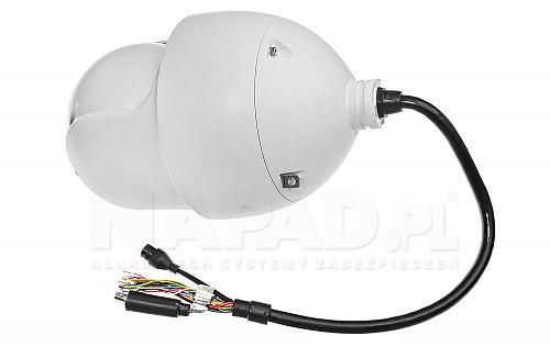 Kamera 2Mpx IP DH IPC SD6CE230U-HNI  Dahua