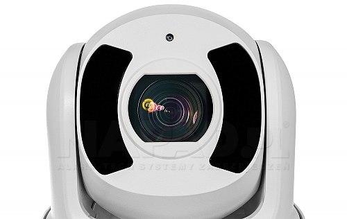 Kamera PTZ IP SD6CE230U-HNI Dahua