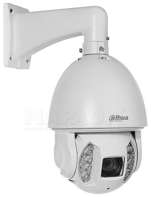 Kamera IP 2Mpx DH-SD6AE240V-HNI Dahua