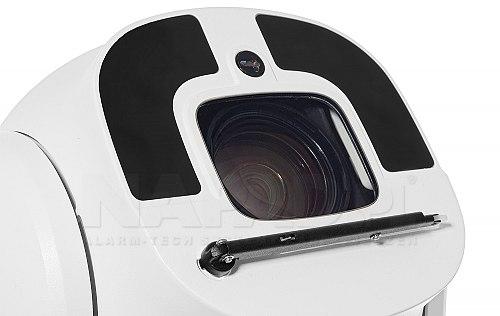 Kamera IP PTZ 2Mpx Dahua SD10A248V-HNI