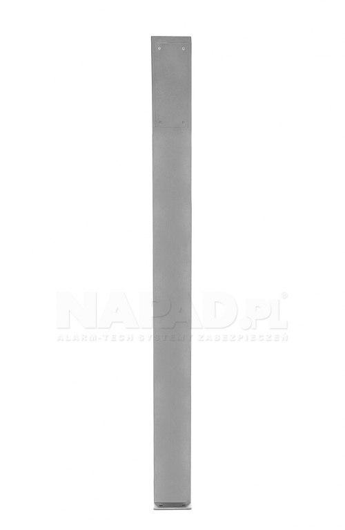 S1201-SP z czytnikiem RFID
