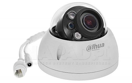 Kamera CCTV Dahua DH IPC HDBW2531R-ZS-27135