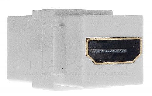 Moduł keystone HDMI