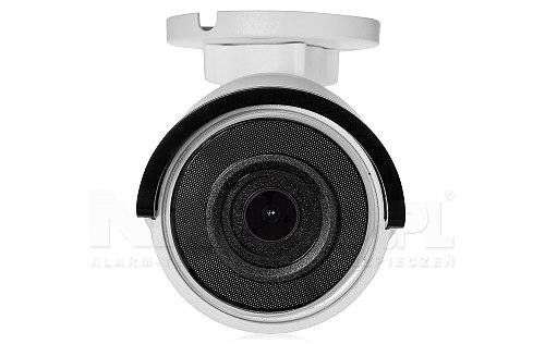 6Mpx kamera sieciowa DS-2CD2063G0-I