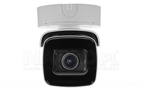 DS-2CD2683G0-IZS - 8Mpx kamera sieciowa Hikvision
