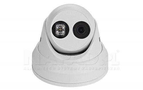 8Mpx kamera EasyIP 2.0+ DS-2CD2383G0-I