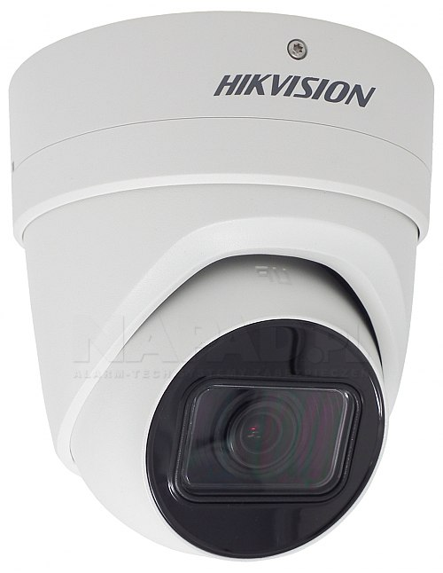 Kamera IP Hikvision DS-2CD2H83G0-IZS