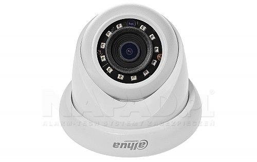 Kamera CCTV Dahua IPC-HDW1531S-0280B