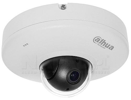 Kamera IP 2Mpx DH-SD12200T-GN-0280B Dahua