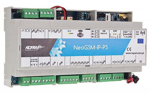 NeoGSM-IP-PS-D9M