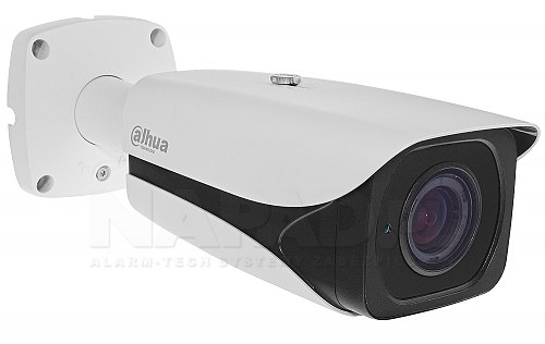 Kamera IP 2Mpx ANPR ITC237-PW1B-IRZ Dahua