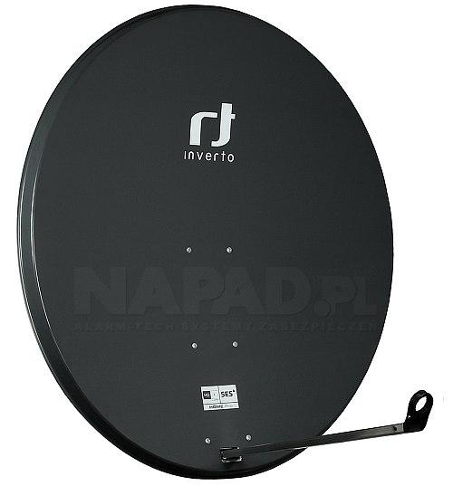 Antena satelitarna Inverto 120 cm