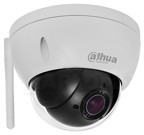 Kamera IP Dahua DH-SD22204T-GN-W