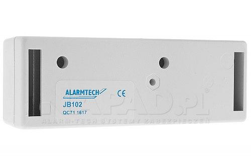 Skrzynka przyłączeniowa JB102