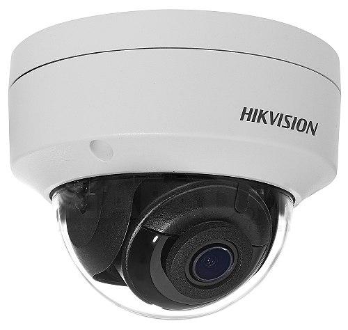 Kamera IP 2Mpx DS-2CD2123G0-I