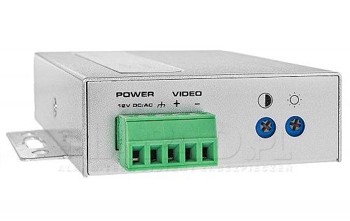IPOX UTP101ARHD