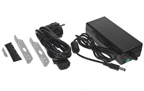 Switch PX-SW8-TP60-U1