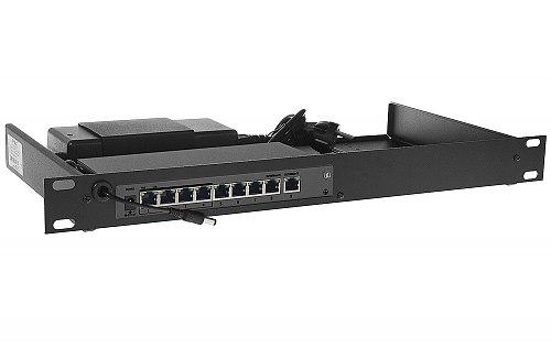 Switch 8-portowy PX-SW8-TP60-U1 RACK