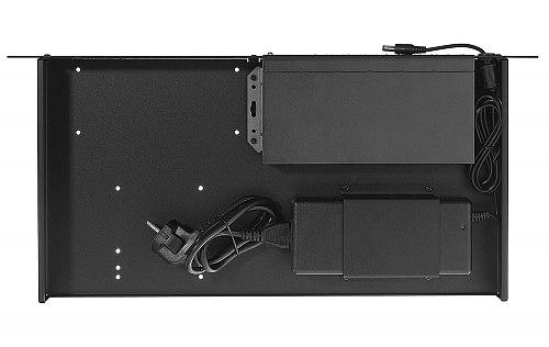 PX-SW8-TP60-U1 RACK