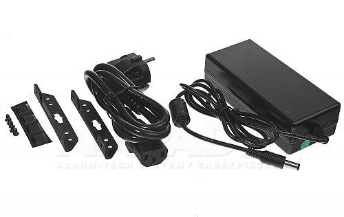 Switch UTP1-SW0801-TP60-4P