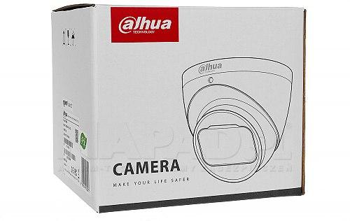 Opakowanie kamery IP DH-IPC-HDW5831RP-ZE-2712