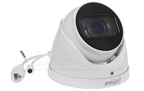 Kamera sieciowa Dahua IPC-HDW5831RP-ZE-2712