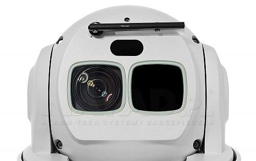 Kamera sieciowa PTZ Dahua SD6AL245U-HNI-IR