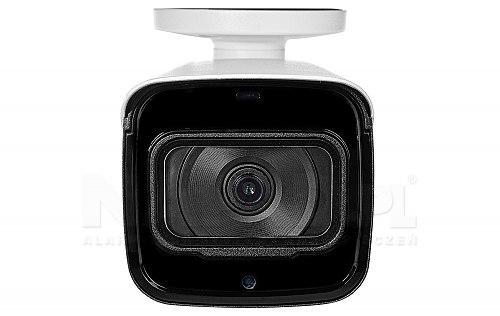 Kamera sieciowa Dahua IPC-HFW4431TP-ASE-0360B
