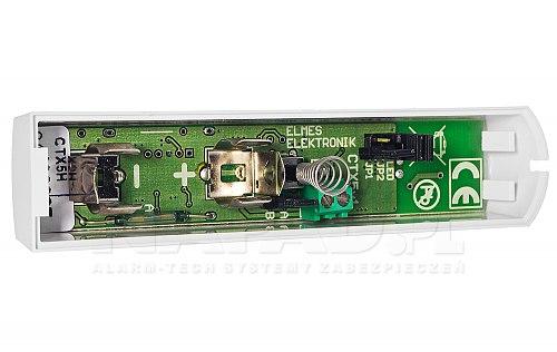 Bezprzewodowy kontaktron CTX5